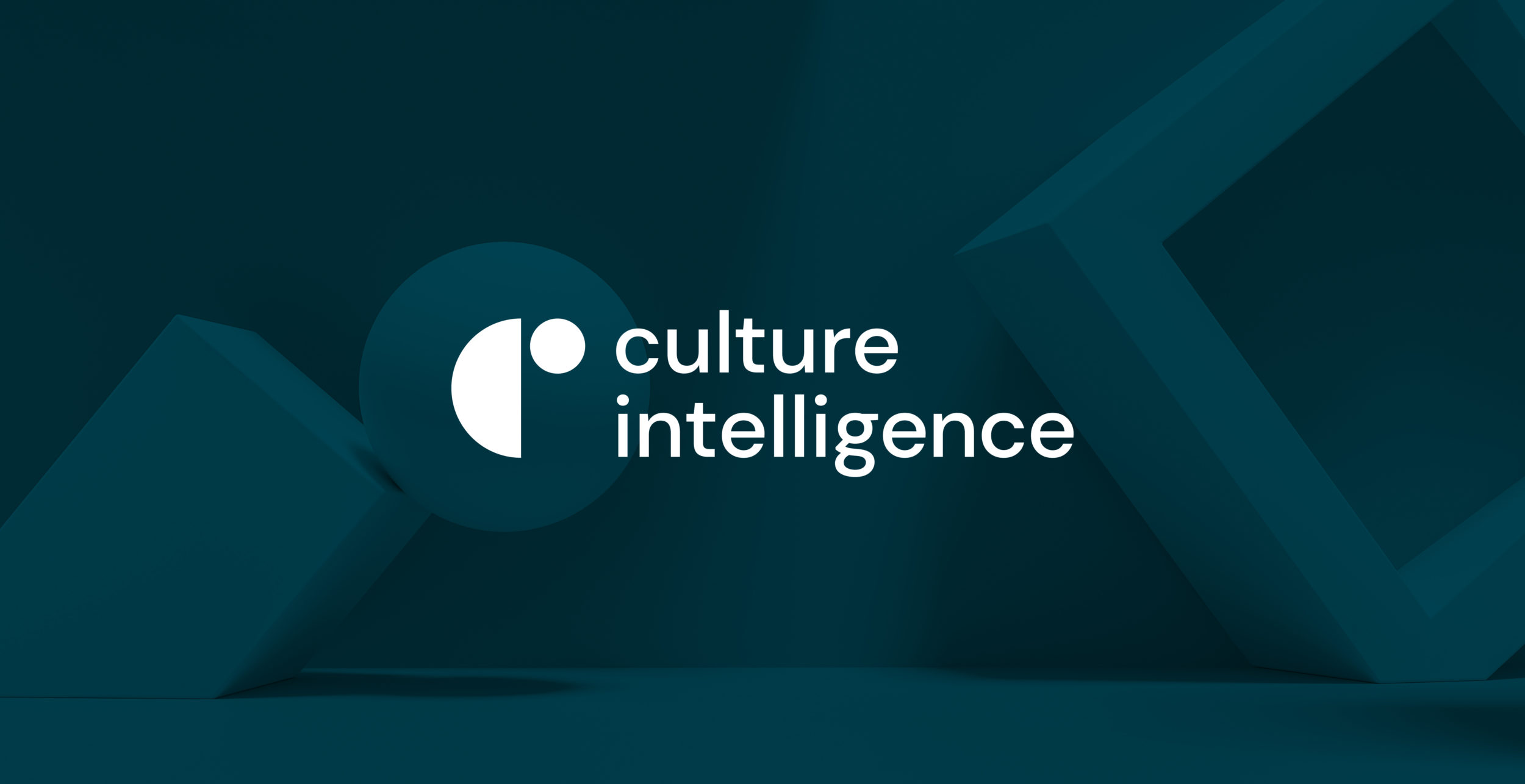 Culture Intelligence