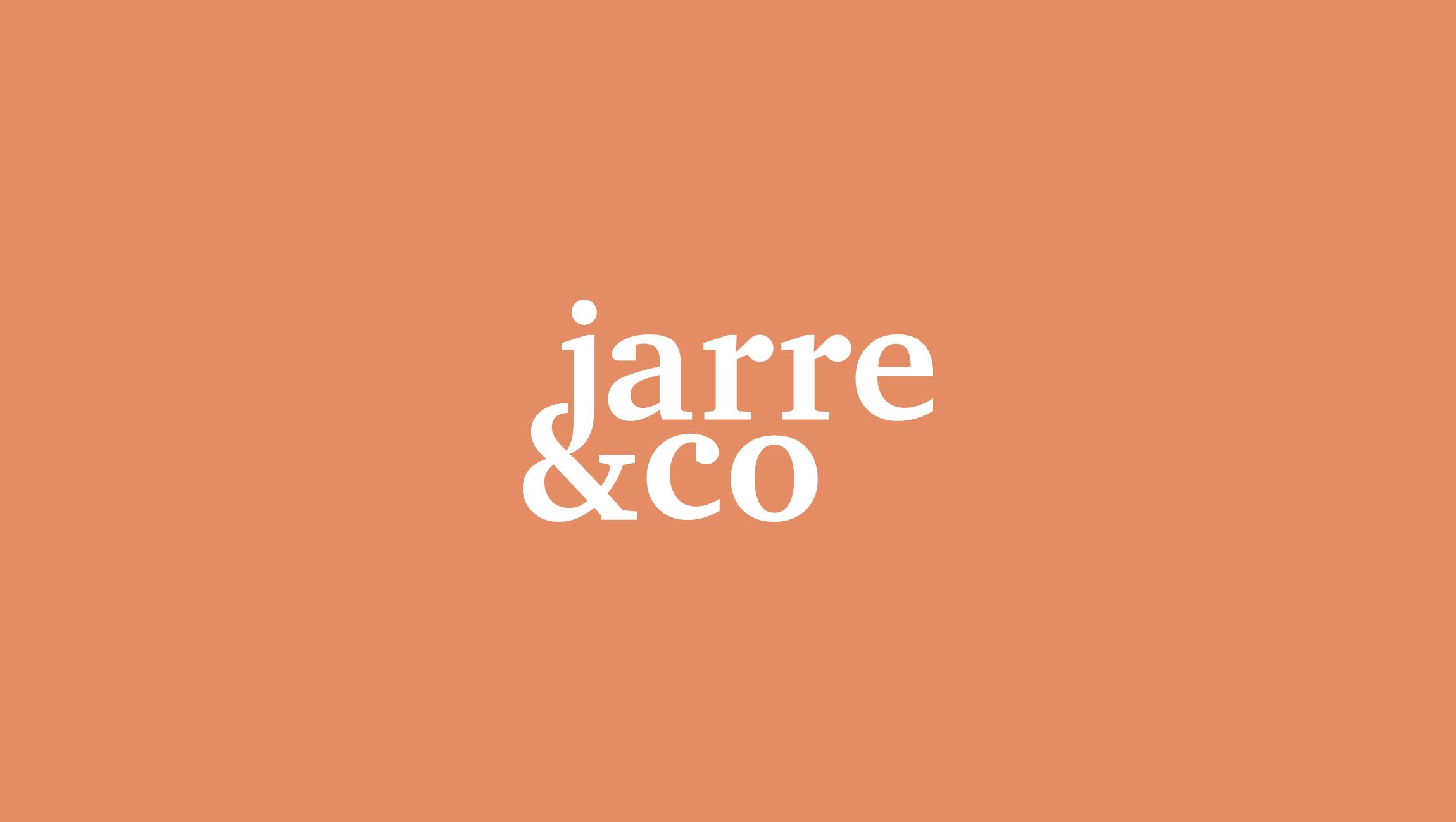 Jarre & Co